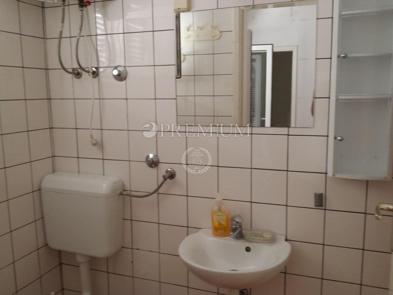 Appartement Njivice, Omišalj, 40m2