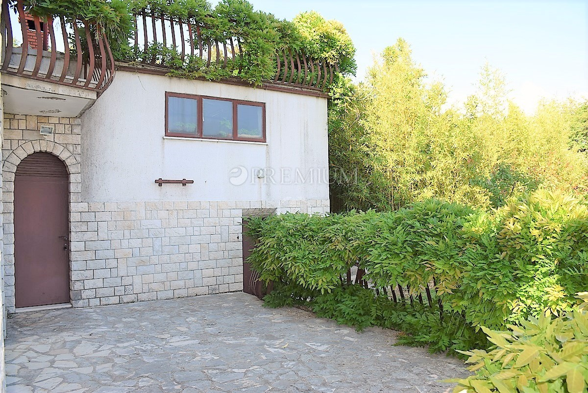 Rijeka, sale, House of 500m2 with 3000 m2 garden