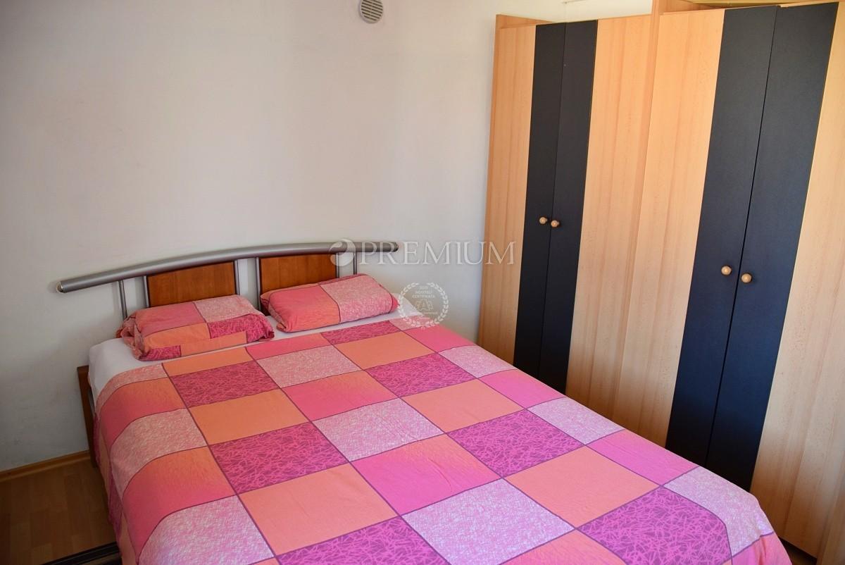 House Malinska, Malinska-Dubašnica, 75m2