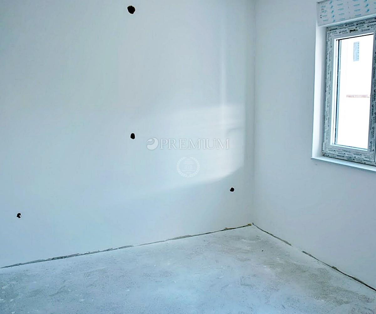 Dramalj, prodaja, stan od 37m2 u novogradnji! Useljenje do ljeta 2020!