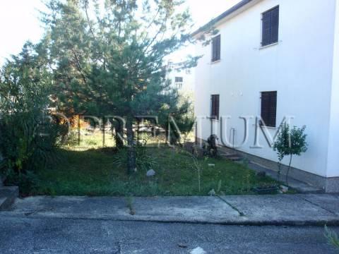 Kuća Malinska, Malinska-Dubašnica, 170m2