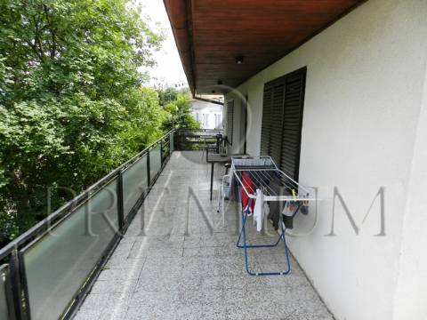 Kuća Malinska, Malinska-Dubašnica, 180m2