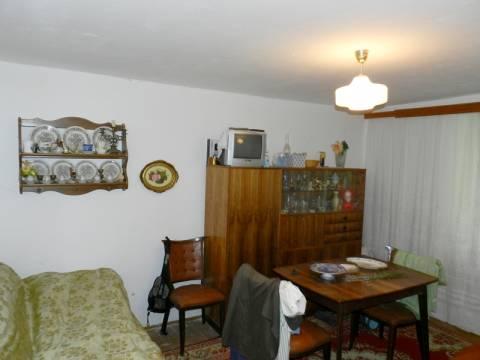 Hiša Baška, 168m2