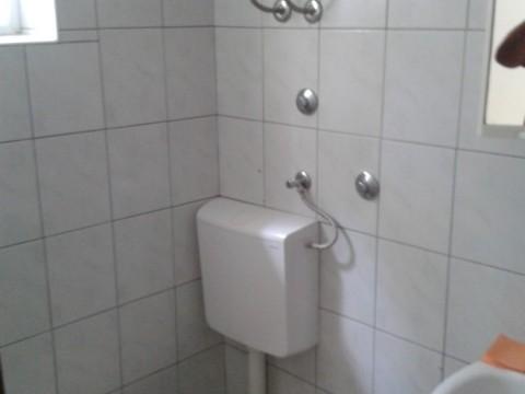 Apartma/stanovanje Njivice, Omišalj, 21m2