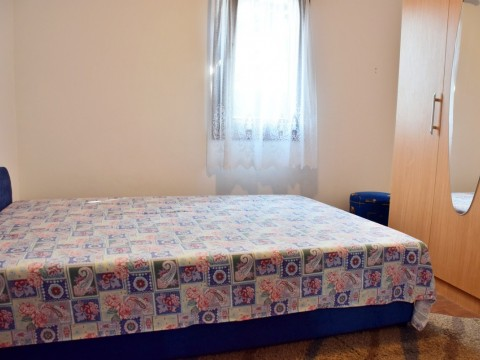 Квартира Punat, 68m2