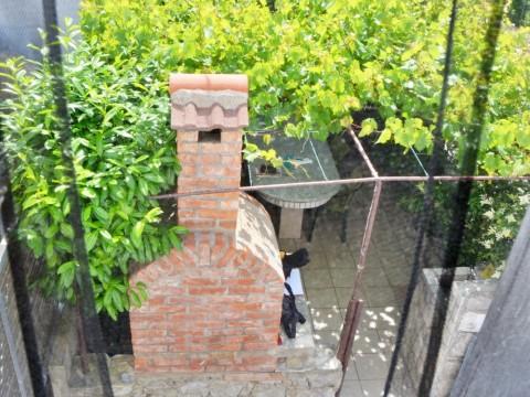 Prodaja, Punat, kuća u nizu na odličnoj lokaciji, 100m od mora!