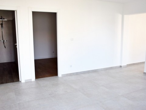 Čižići, prodaja, dva apartmana u prizemlju! PRILIKA!