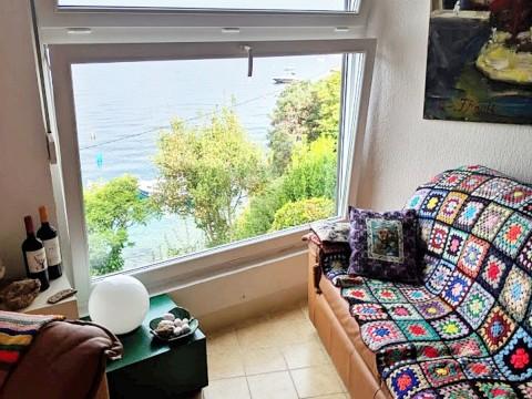 Kraljevica, prodaja, hiša ob morju na odlični lokaciji!