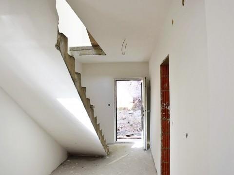 Dramalj, prodaja, stan od 92m2 u novogradnji, 700m od mora! Useljenje do ljeta 2020!