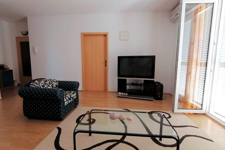 Stan na Čimižinu od 53 m2 s garažom