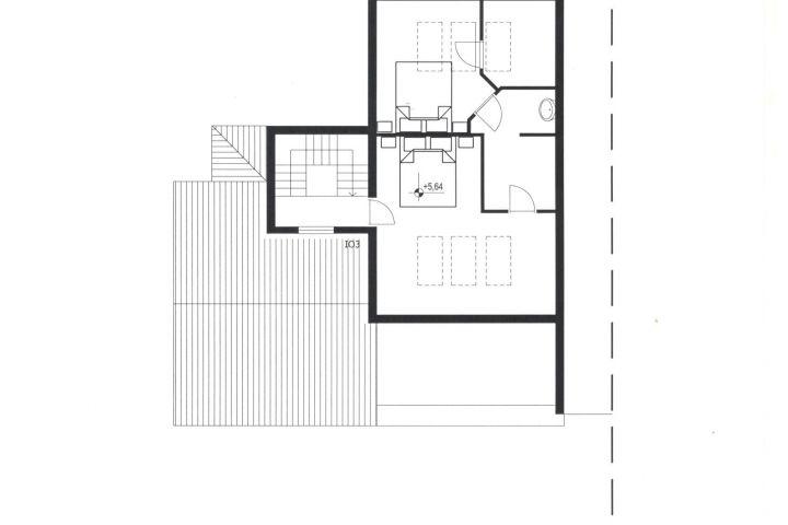 House Poreč, 230m2