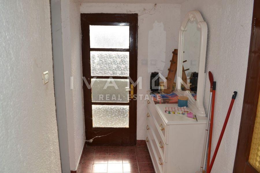 Istarska Kamena kuća  176 m2, teren 367 m2
