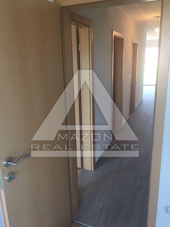 Apartmaj Zambratija, Umag, 88m2
