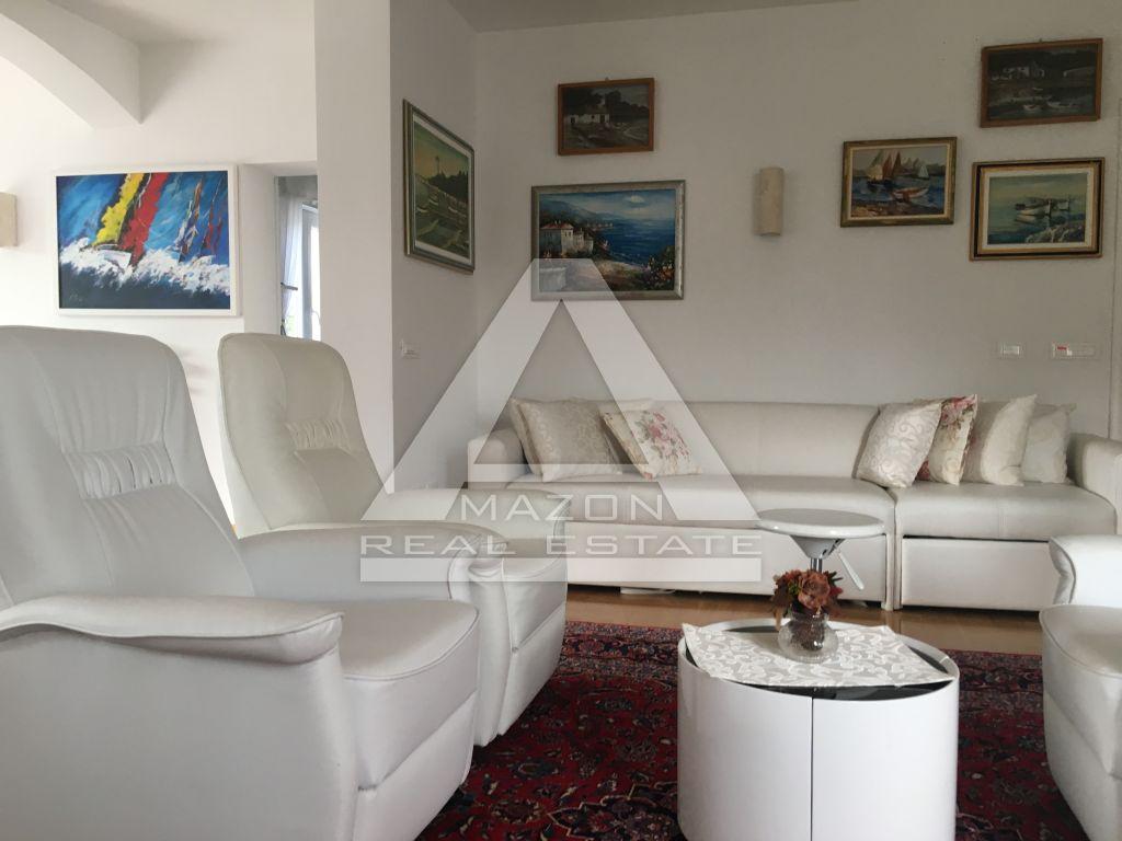 Umag, Savudrija-predivna kuća blizu mora