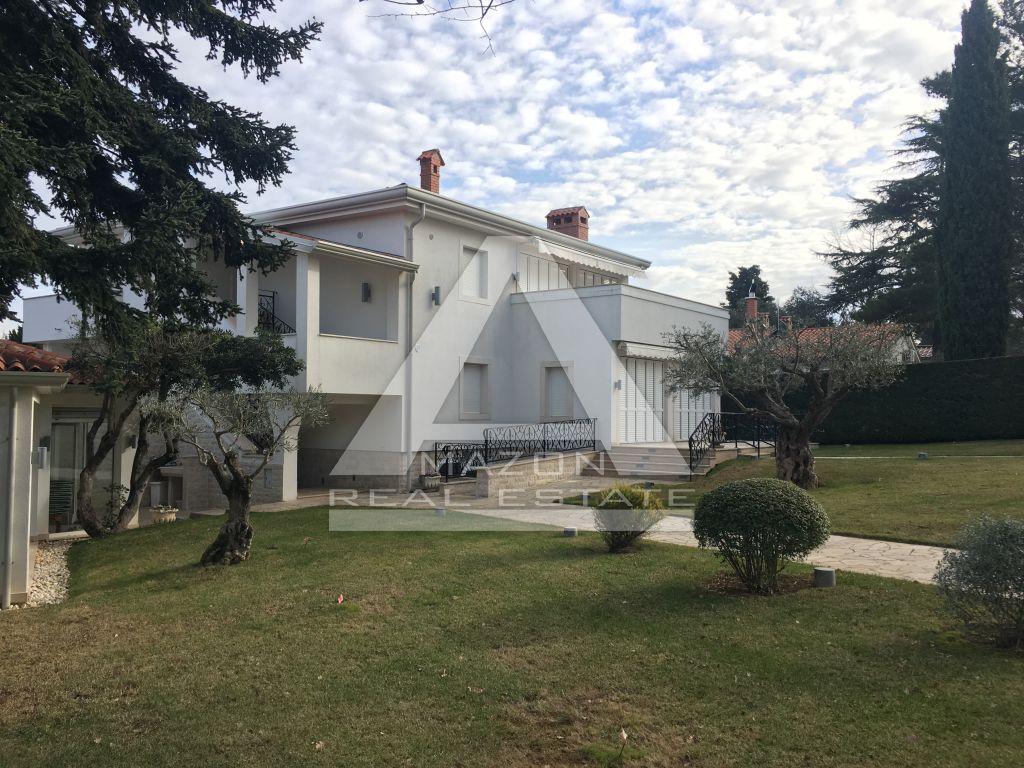 Haus Savudrija, Umag, 352m2
