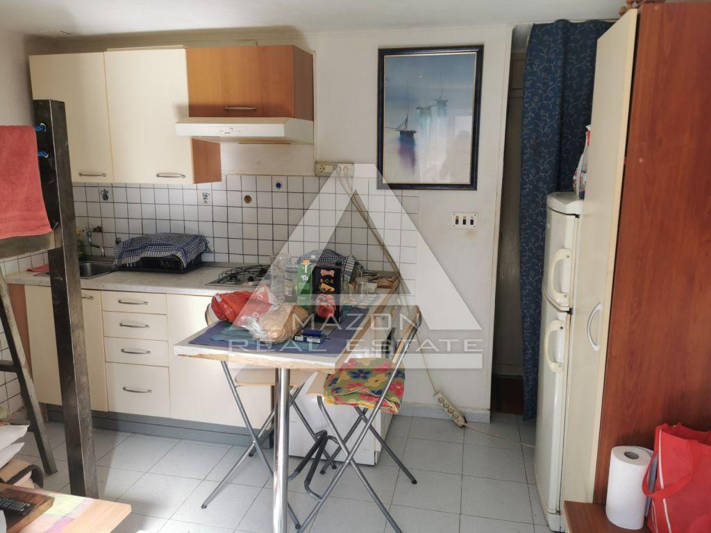 Umag - garaža od 16 m2