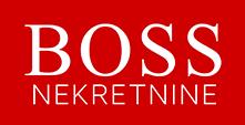 Boss nekretnine Krk, Crikvenica, Opatija, Istra
