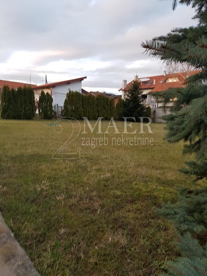 Haus Gornji Bukovac, Maksimir, 600m2