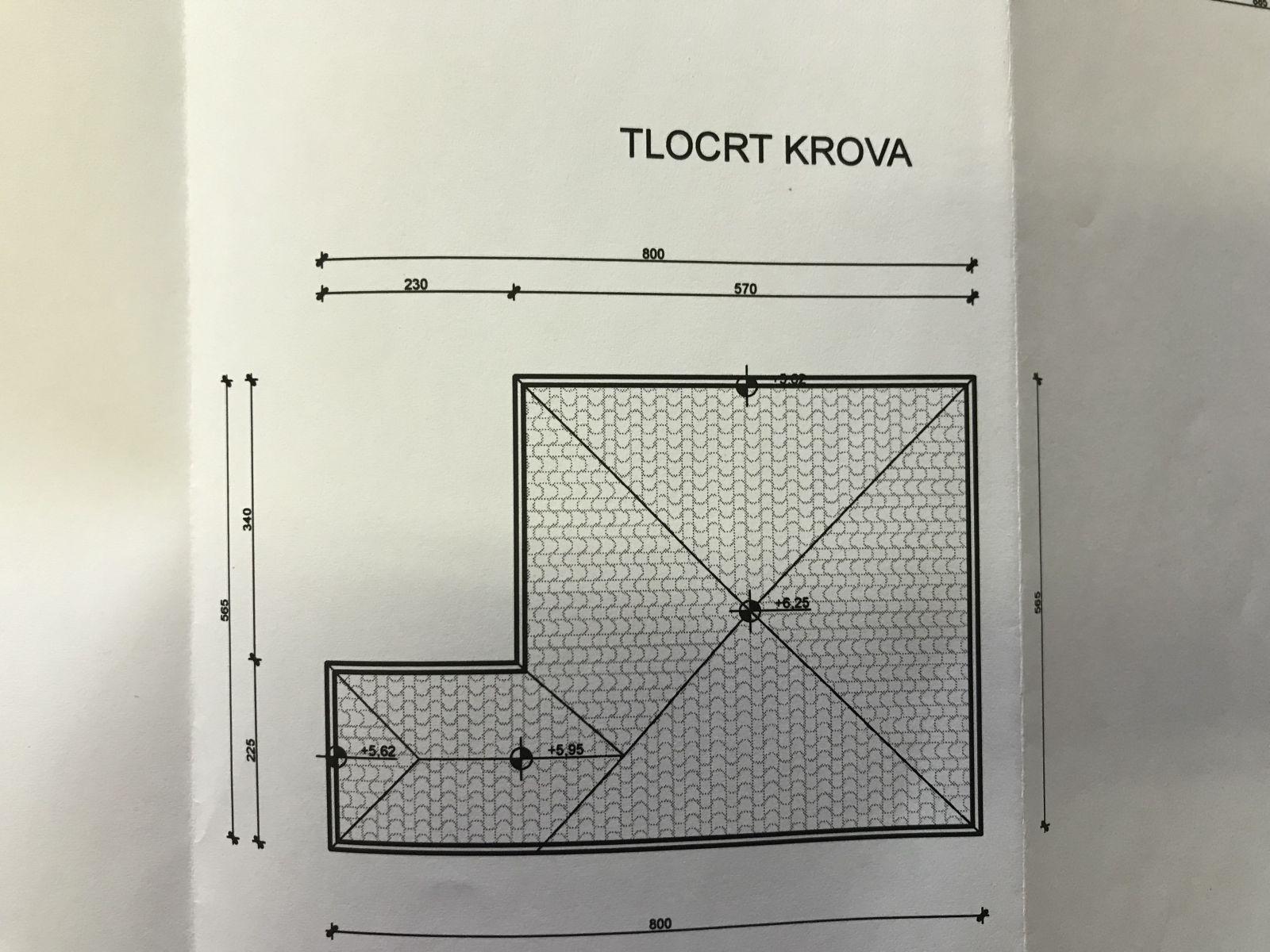 MAKARSKA DUBA KUĆA PRVI RED DO MORA 250m2