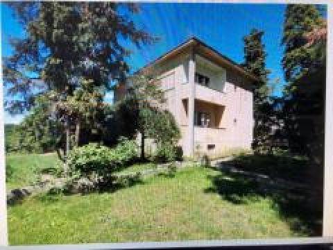 House Tuškanac, Gornji Grad - Medveščak, 700m2