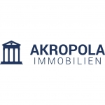 AKROPOLA IMMOBILIEN d.o.o.