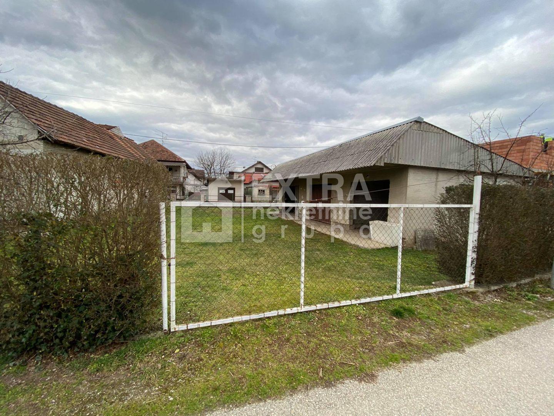 Haus Kurilovec, Velika Gorica, 77m2