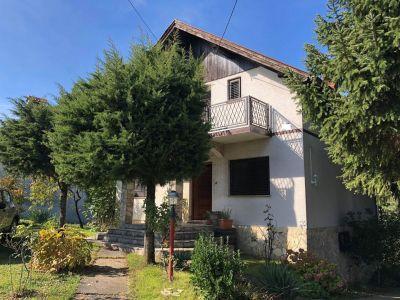 House Gornji Dragonožec, Zagreb - Okolica, 140m2