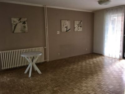 VELIKA GORICA - CENTAR - ČETVEROSOBAN STAN