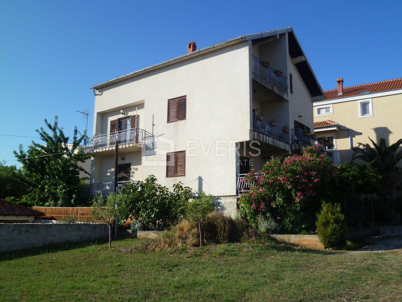 Kuća, Zadar, Borik, 568m2