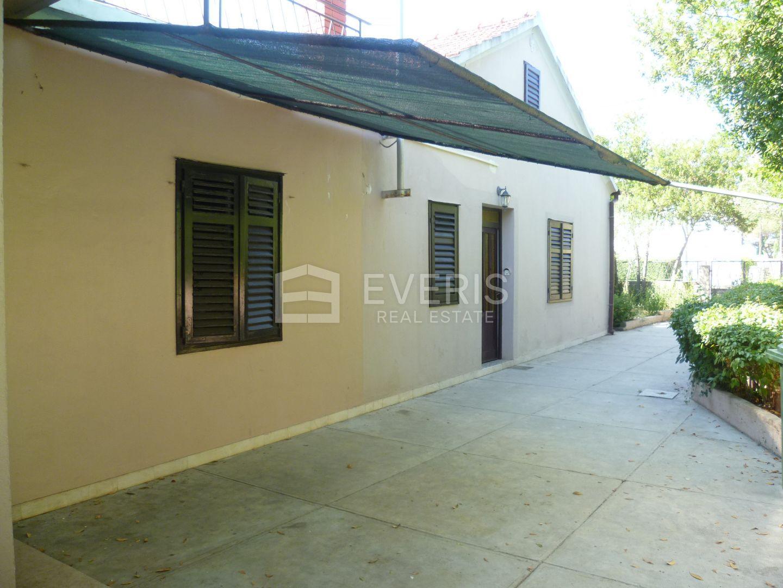 Kuća, Zadar, Brodarica, 120m2