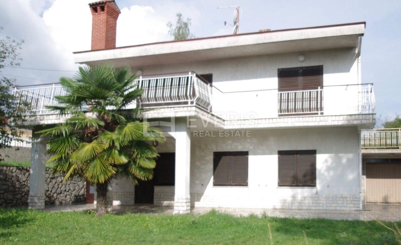 Kuća, Matulji, 300m2