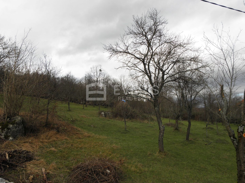 Lika, Zaklopac, kuća za odmor, 102m2