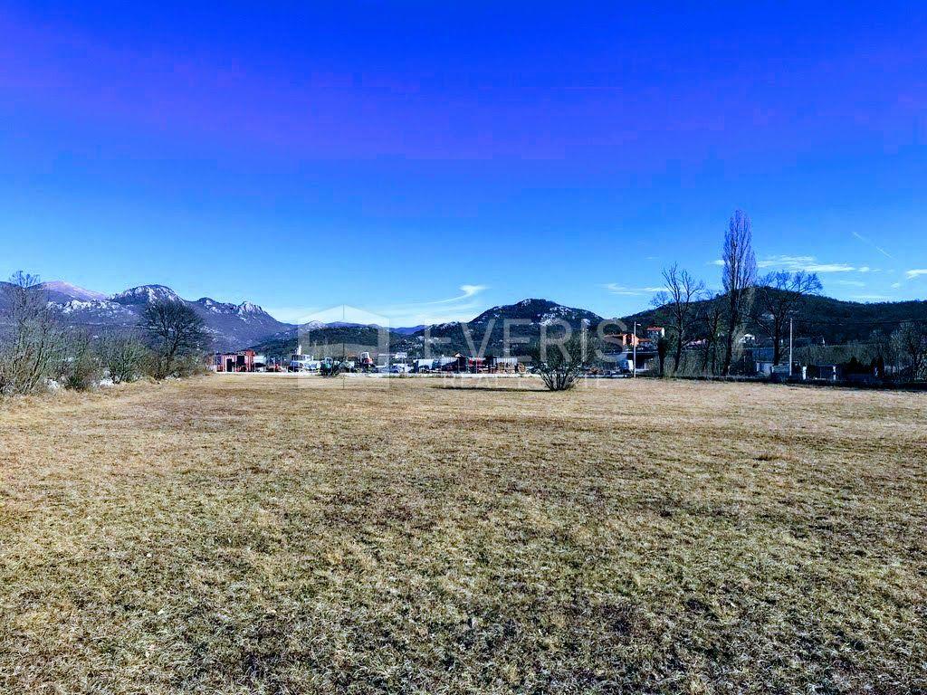 Čavle, Soboli, građevinsko zemljište 9140 m2
