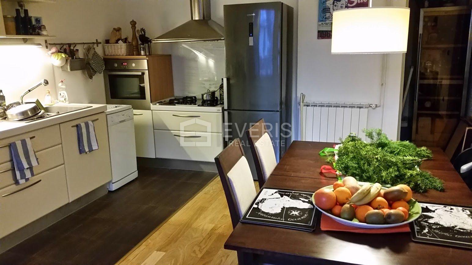 Zagreb, Tuškanac, kuća 450 m2 na parceli 973m2