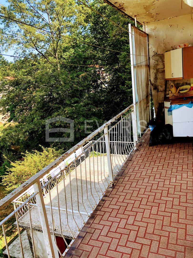 Matulji, kuća, 270 m2