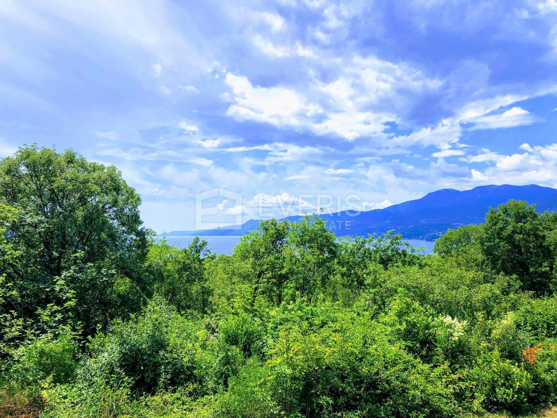 Rijeka, Turan, zemljište 1679 m2 HITNA PRODAJA!