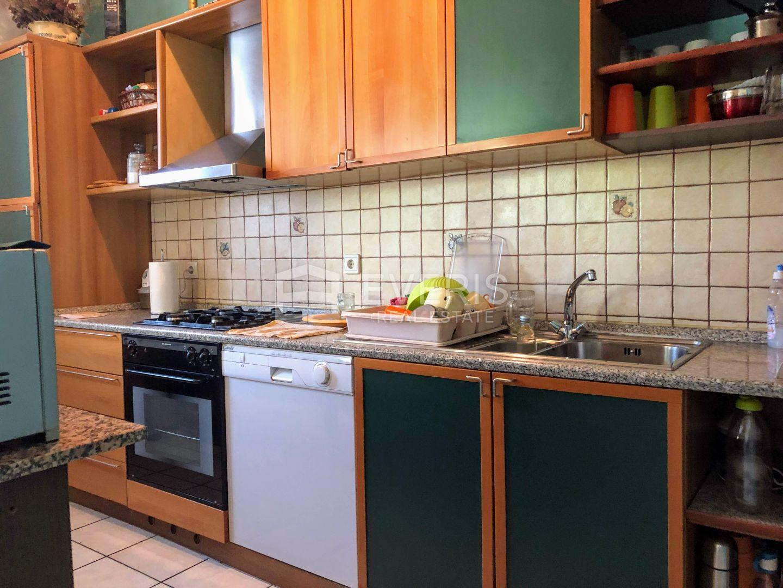 Kastav, Rešetari, samostojeća kuća 120 m2