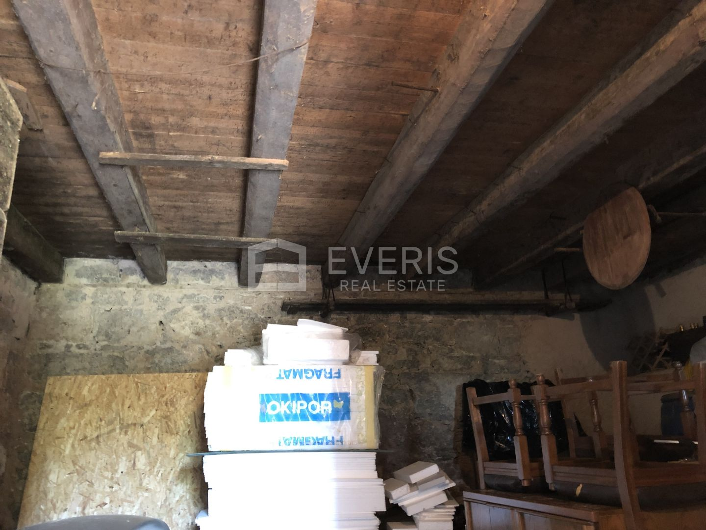 Kastav, samostojeća kuća 134 m2