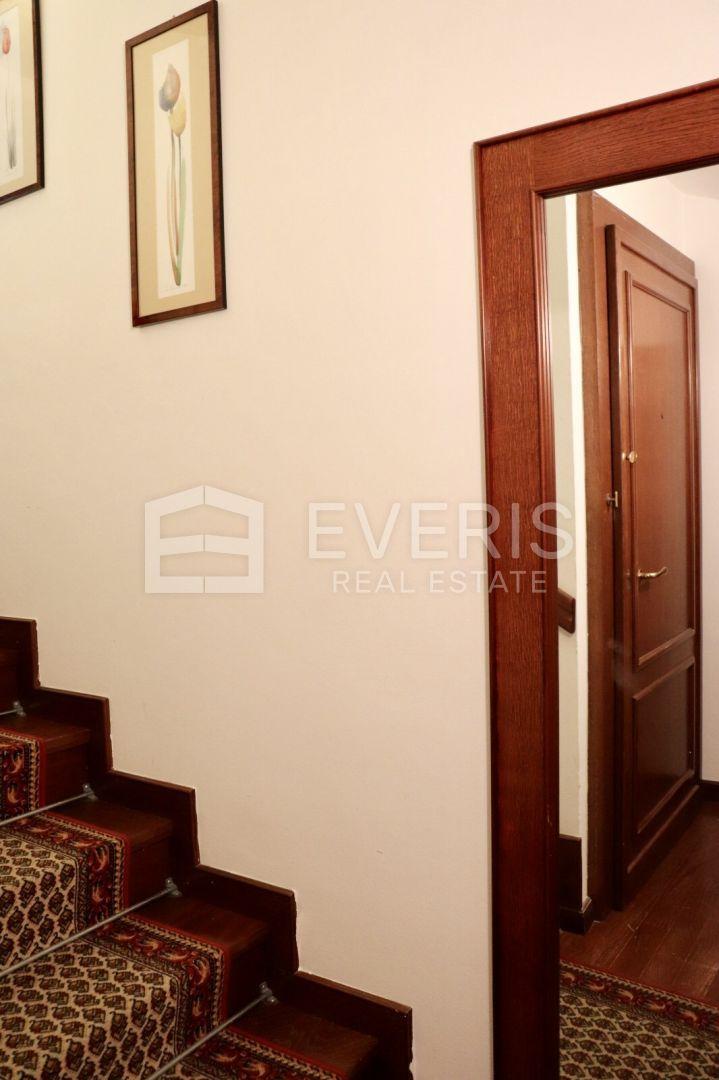 Opatija, Pobri, Stan 59 m2