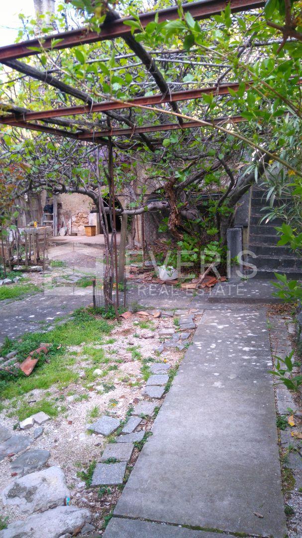 Tribalj, kuća 150 m2