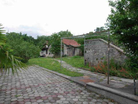 Matulji, atraktivno građevinsko zemljište