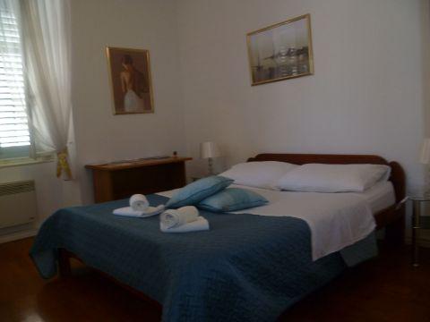 Stan, Zadar, Poluotok, 77,50m2