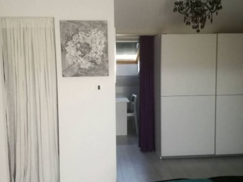 Komforan stan, Matulji - Veli Brgud, 143m2