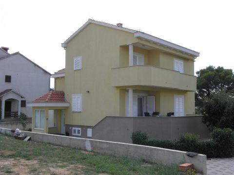 Kuća, Zadar, Borik (Mocire), 267m2