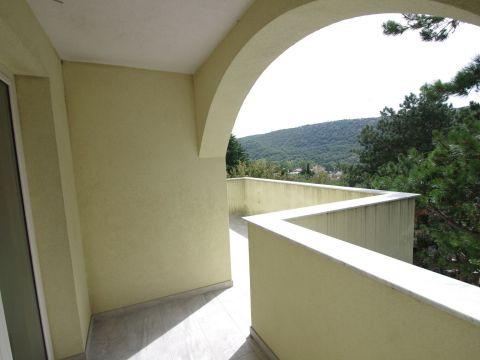 Flat Bakarac, Kraljevica, 117m2