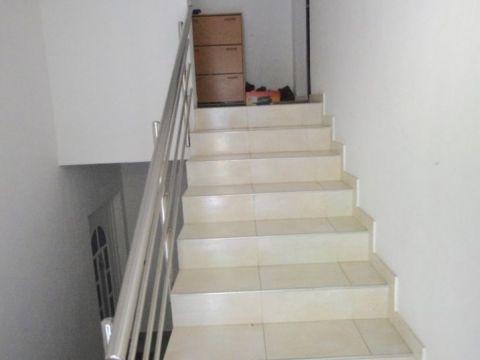 Stan u potkrovlju, Opatija, 70m2