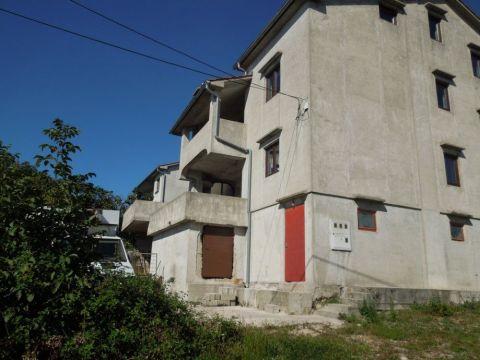 Kuća, Viškovo, 430m2