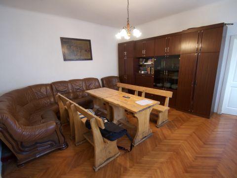 Stan, Beleveder, Rijeka, 76m2
