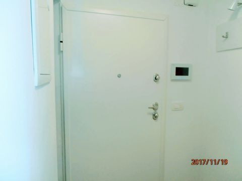 Opatija, centar, kvalitetno uređen stan 2S+DB, 52 m2