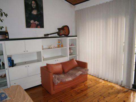 Istra, Umag, Finida, kuća 200 m2